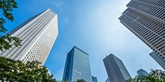 不動産投資には、不動産に強い税理士へ相談した方がいい3つの理由