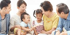 相続税のプロ(税理士)が教える、残された家族を幸せにするための相続