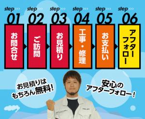 旭電気工業株式会社 image2